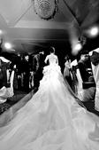 廣猷+佩欣 WEDDING 婚宴:婚宴0117_風格.jpg