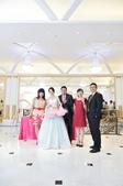 廣猷+佩欣 WEDDING 婚宴:婚宴0393.jpg