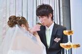 煜喆+冠吟 WEDDING 婚宴:婚宴044.jpg