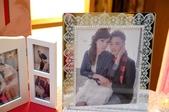 竣評+意珊 WEDDING 婚宴:婚宴016.jpg