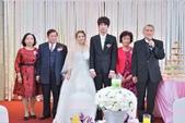 煜喆+冠吟 WEDDING 婚宴:婚宴045.jpg