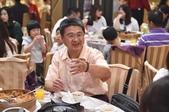 宵童+玉靈 WEDDING 婚宴:婚宴189.jpg