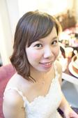 誌緯+珺云 Wedding 婚宴:婚宴0058.jpg