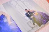 竣評+意珊 WEDDING 婚宴:婚宴020.jpg