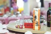 志隆+沛瑄 WEDDING 婚宴:婚宴013.jpg