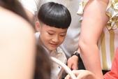 宵童+玉靈 WEDDING 婚宴:婚宴107.jpg