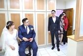 文德+湘鑾 WEDDING 迎娶:迎娶089.jpg