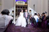 誌緯+珺云 Wedding 婚宴:婚宴0122.jpg
