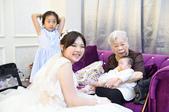 誌緯+珺云 Wedding 婚宴:婚宴0059.jpg