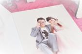 誌緯+珺云 Wedding 婚宴:婚宴0037_風格.jpg
