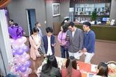 銘忠+心怡 WEDDING 婚宴:婚宴0013.jpg