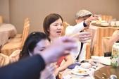 宵童+玉靈 WEDDING 婚宴:婚宴202.jpg