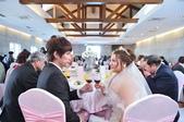 煜喆+冠吟 WEDDING 婚宴:婚宴055.jpg