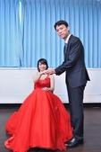 志勝+茹媗 WEDDING 文定:文定117.jpg