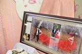 鴻儒+明怡 Wedding 婚宴:婚宴0011.jpg