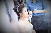 Waynie+Lulu Wedding 文定:文定0012_風格.jpg