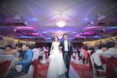 廣猷+佩欣 WEDDING 婚宴:婚宴0142_風格.jpg