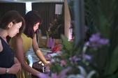 宵童+玉靈 WEDDING 婚宴:婚宴015.jpg