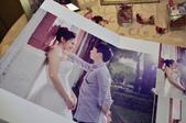 煥然+于萱 Wedding 婚宴:婚宴0057.jpg