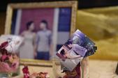 煥然+于萱 Wedding 婚宴:婚宴0006.jpg