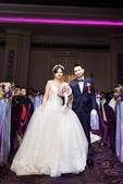 誌緯+珺云 Wedding 婚宴:婚宴0152.jpg