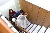 文德+湘鑾 WEDDING 迎娶:迎娶076.jpg