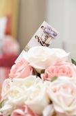 定豪+玉淇 WEDDING 婚宴:婚宴0056.jpg