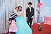 煜喆+冠吟 WEDDING 婚宴:婚宴107.jpg
