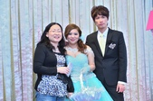 煜喆+冠吟 WEDDING 婚宴:婚宴113.jpg