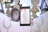 靖議+旨凌 WEDDING 婚宴: