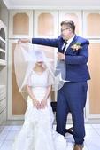 文德+湘鑾 WEDDING 迎娶:迎娶081.jpg