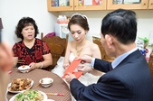 紹康+文怡 Wedding 迎娶:迎娶0064.jpg