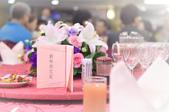 煥然+于萱 Wedding 婚宴:婚宴0067_風格.jpg