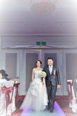 廣猷+佩欣 WEDDING 婚宴:婚宴0107_風格.jpg