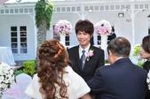 煜喆+冠吟 WEDDING 證婚:證婚002.jpg