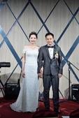 定豪+玉淇 WEDDING 婚宴:婚宴0126.jpg
