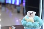 適榮+寶雯 WEDDING 婚宴:婚宴012.jpg