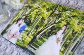 俊嘉+雲雯 WEDDING 婚宴: