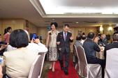 煥然+于萱 Wedding 婚宴:婚宴0085.jpg
