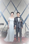 定豪+玉淇 WEDDING 婚宴:婚宴0126_風格.jpg