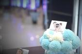 適榮+寶雯 WEDDING 婚宴:婚宴012_風格.jpg