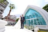廣猷+佩欣 WEDDING 婚宴:婚宴0013.jpg