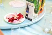 其樺+春蕾 WEDDING 婚宴: