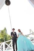 煜喆+冠吟 WEDDING 婚宴:婚宴082.jpg