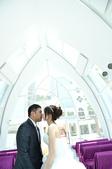 廣猷+佩欣 WEDDING 婚宴:婚宴0018.jpg
