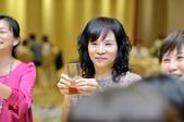 定豪+玉淇 WEDDING 婚宴:婚宴0247.jpg