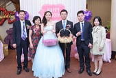 銘忠+心怡 WEDDING 婚宴:婚宴0275.jpg