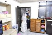 文德+湘鑾 WEDDING 迎娶:迎娶074.jpg