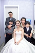 紹康+文怡 Wedding 婚宴:婚宴0174.jpg
