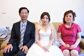 鴻儒+明怡 Wedding 迎娶:迎娶0005.jpg